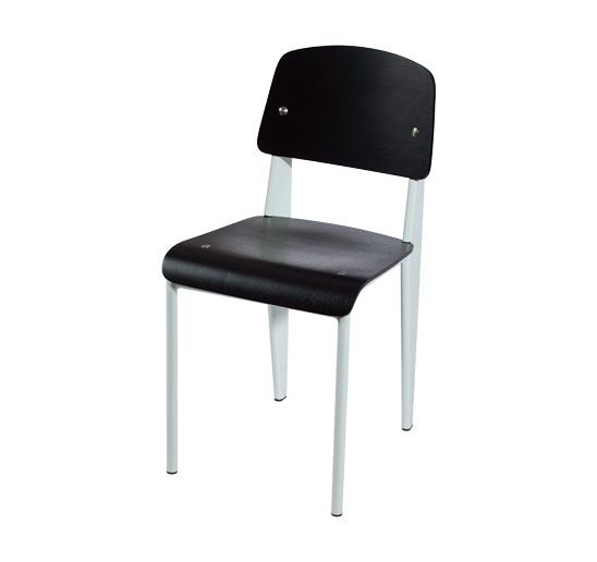 Ordinaire ... PP CHAIR LEISURE CHAIR WOODEN CHAIR SOFT COVER METAL CHAIR ACRYLIC  CHAIR BAR STOOL BABY CHAIR HOME ACCESSORY TEA TABLE FURNITURE TABLE LAMP  MINI CHAIR
